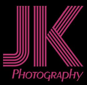 JK Photography Colorado Weddings, Portrait Photographer, Boulder ...