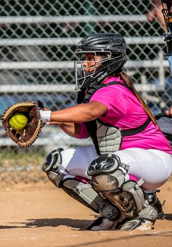 sports-photos-4-sm
