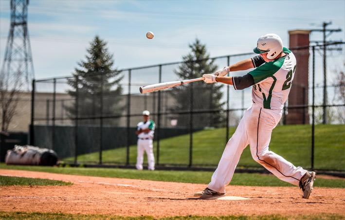 sports-photos-6-sm