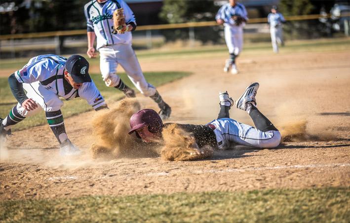 sports-photos-9-sm